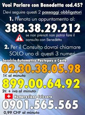 Benedetta-Mobile