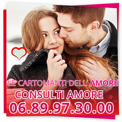 banner-cartomanzia-amore-mobile