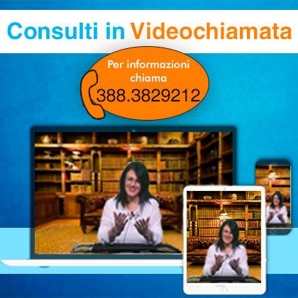 banner-cartomanzia-header-mobile