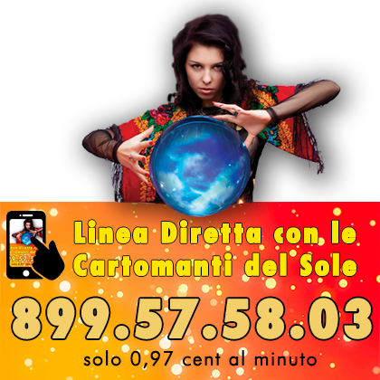 cartomanzia-a-basso-costo-899