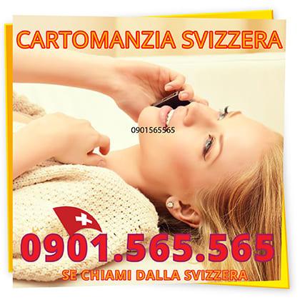 banner-cartomanzia-svizzera-mobile