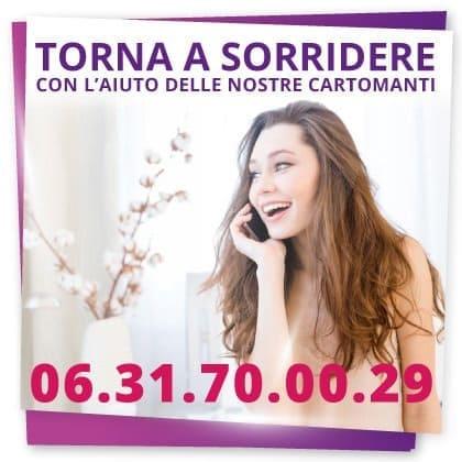 banner-cartomanzia-torna-a-sorridere-mobile