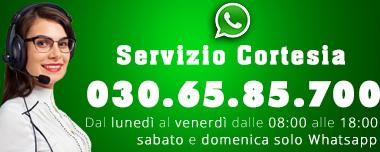banner_servizio_cortesia