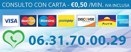cartomanzia-con-carte-di-credito