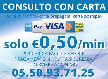 cartomanzia-gratis