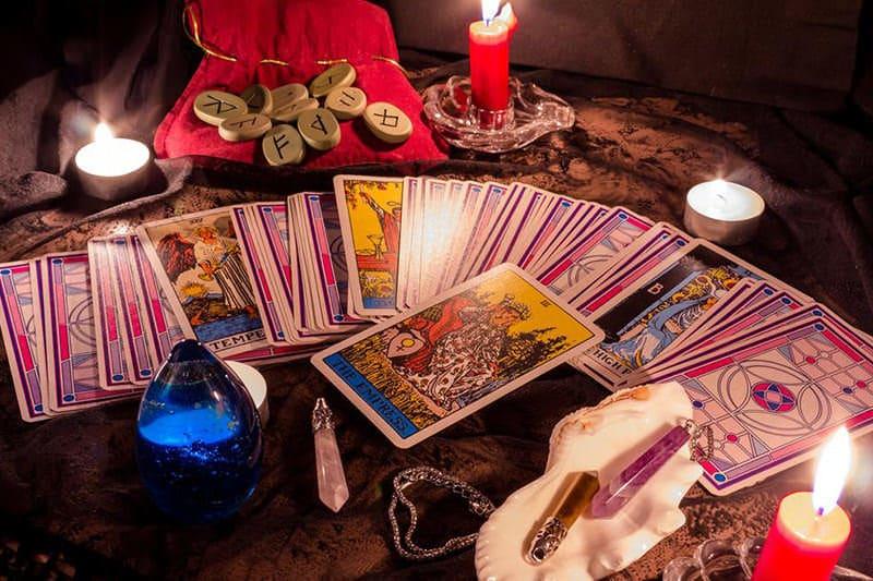 cartomanzia-lettura-carte