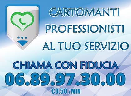 cartomanzia-professionale-3