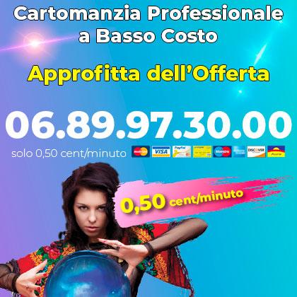 offerta_0689973000_mobile