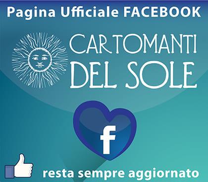 cartomanzia-facebok